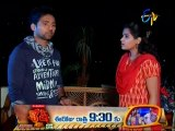 Swathi Chinukulu 02-05-2015 | E tv Swathi Chinukulu 02-05-2015 | Etv Telugu Episode Swathi Chinukulu 02-May-2015 Serial