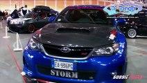 TUNING 2013 CAR BASS  (ELECTRO HOUSE MIX DJ TONGA)