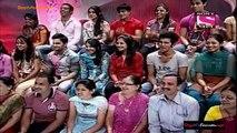 Waah Waah Kya Baat Hai - Episode 66 - 25th May 2015 - video