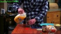 Sheldon's Worst Day Ever - The Big Bang Theory