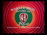 Merrie Melodies & Looney Tunes - Opening themes.