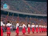 Динамо Киев - Спартак. ЛЧ 1994