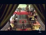 6OCT10 Thailand / Siam 1[3/4] ธิราชเจ้าจอมสยาม : Thee Siamese Lord { King Rama V } 朱拉隆功大帝【拉瑪五世】