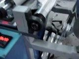 Aluminium Separator Machine Manufacturers,Suppliers,Exporters India--Kanwal Enterprises
