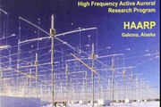 Meteorologist Decodes Chemtrails, HAARP and Weather Manipulation