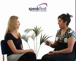 Assertiveness - Tips for being assertive & saying 'No'