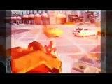 The Avengers vs Hulk THOR, IRON MAN, CAPTAIN AMERICA VS HULK Grand Theft Auto Low