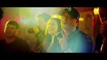 [LOL EXA] Cole Swindell - Ain't Worth The Whiskey (Official Music Video)
