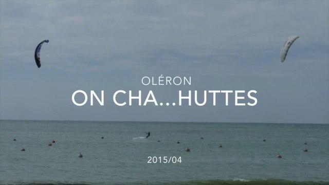 oleron 2015-04
