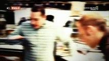 Banco dei Pugni - Stagione 10 Ep.6 [La prova di Seth] (ITA HD)