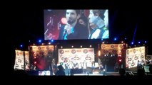 Millenium vs. OpTic Gaming : ESWC ZENITH 2015 !