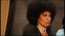 Bill Cosby, acusado de violar a dos mujeres más