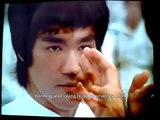 Bruce Lee Tribute : The True Role Model