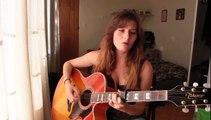 Stetson Rose - Linger (Acoustic Cranberries Cover)