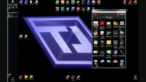 How to Install ROM Cyanogenmod 7.1.0 on Android (HTC EVO 4G)