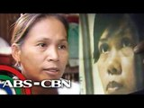 Mary Jane Veloso to see mom, kids before execution; Alleged recruiter ready to face any probe