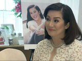 Why Kris Aquino backed out of mistress movie
