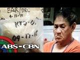 Convicted drug lord: Shabu, galing sa Bilibid