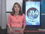 TV Patrol Bicol - April 21, 2015