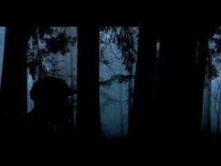 L'OEUF RAIDE - Turpin's ghost