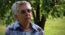Nancy George: The Last Shakers