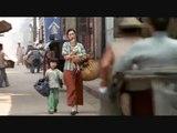 Zhang Yimou - Tribute