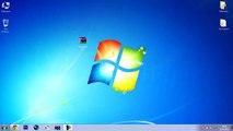 Bedava Minecraft 1.8.4 ++ İndir - Türkçe Sesli Anlatım - (Bedava/Free)