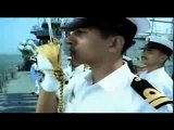 INDIAN NAVY -MUST SEE