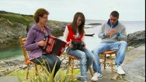 Cliara & Inis Toirc (Clare & Inis Turk islands, Ireland)  Ceol na nOileán - TG4 2011