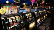 How The Republicans Are Like Gambling Addicts