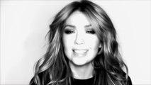 Thalía canta 'Imagine' a favor de UNICEF