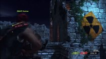 Uncharted 3 Grenade Magic 5 - Syria - Bring More Snipers!