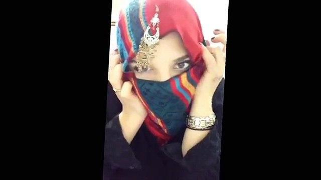 Sexy arab dance arabic