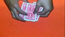 Jumping Jokers Tutorial - Magic Card Tricks Revealed