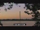 stock footage - Washington DC -Landmarks HD -Sample - Best Shot Stock Footage