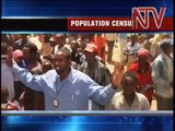 Population census slated for August 2009