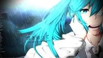 unravel feat. Hatsune Miku - Dubstep [ dj-Jo Remix ] Full Version
