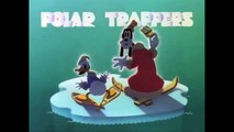Donald Duck Winter Cartoons 00 00 00 00 07 47