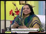 Kay2 Sehar ( Mishi Khan - 01-05-2015 )