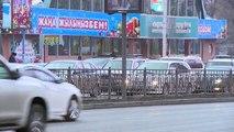 Нурсултан Назарбаев готовится всех «послать»
