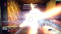 Destiny Game Review: Should You Buy It? w/ H2O Delirious & Cartoonz (Destiny Multiplayer Gameplay)