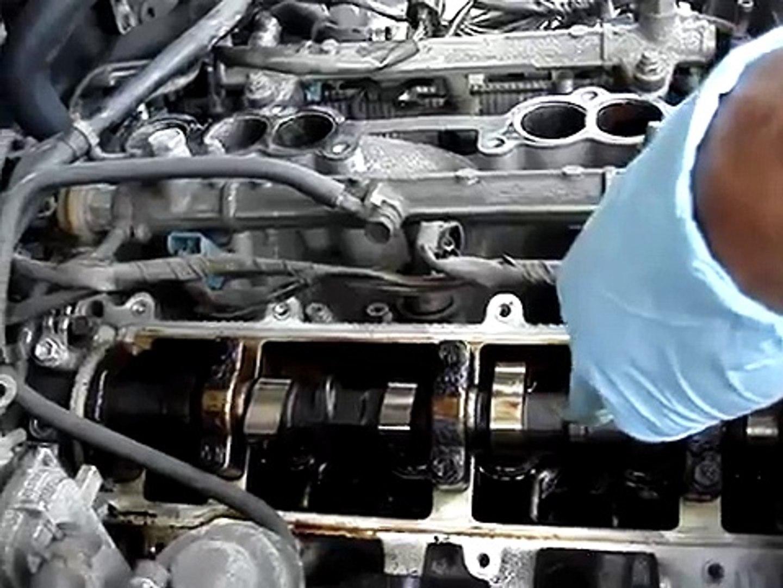 Mopar 5300 6695 Engine Valve Cover Gasket