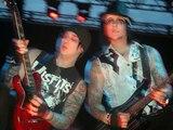 Avenged Sevenfold in Kansas City