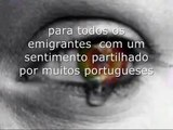 saudade de portugal