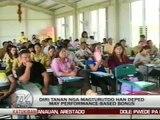 TV Patrol Tacloban - April 17, 2015