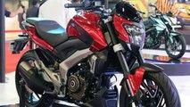 Top Upcoming  Premium  Bikes of India 2014-2015