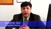 B1/B2 US visa | USA Visitor Visa (B2 Visa) | Applying for a Business (B-1) Visa
