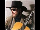 Hank Williams Jr. - Country State of Mind ( with Lyrics )