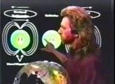 Gregg Braden ★ Secret Ancient Knowledge Consciousness Divine Meditation ♦ Awakening To Zero Point 5