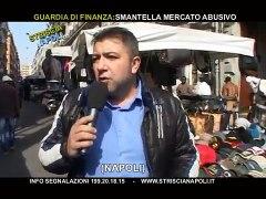 Striscia Napoli Guardia Di Finanza